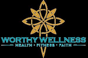 Worthy-Wellness-copy3