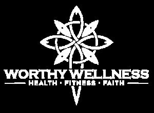 Worthy-Wellness-k